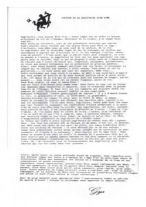 1987-1988-GrattePapier-Astro-Jupiter