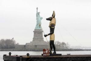 anubis-statue-of-liberty1