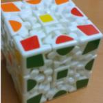 rubicube-diagonales