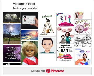 https://www.pinterest.fr/campingcantobdt/les-images-du-matin/